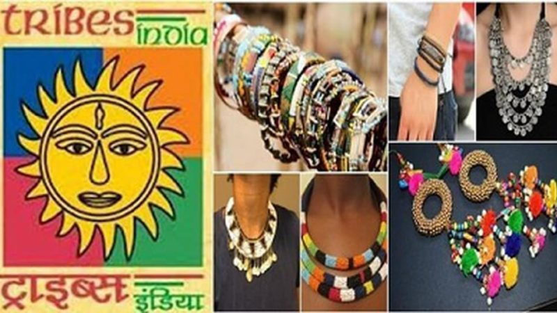 Tribes India adds 100 New Forest Fresh Organic Products to its catalogue | trifed