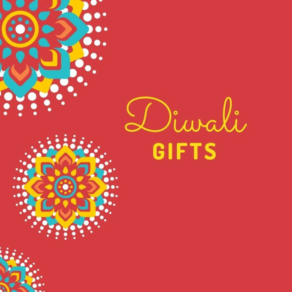 Eco-Friendly Diwali 2020 Gifting Ideas