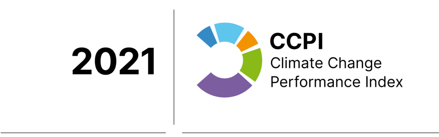 India ranks at 10th place in Climate Change Performance Index 2021