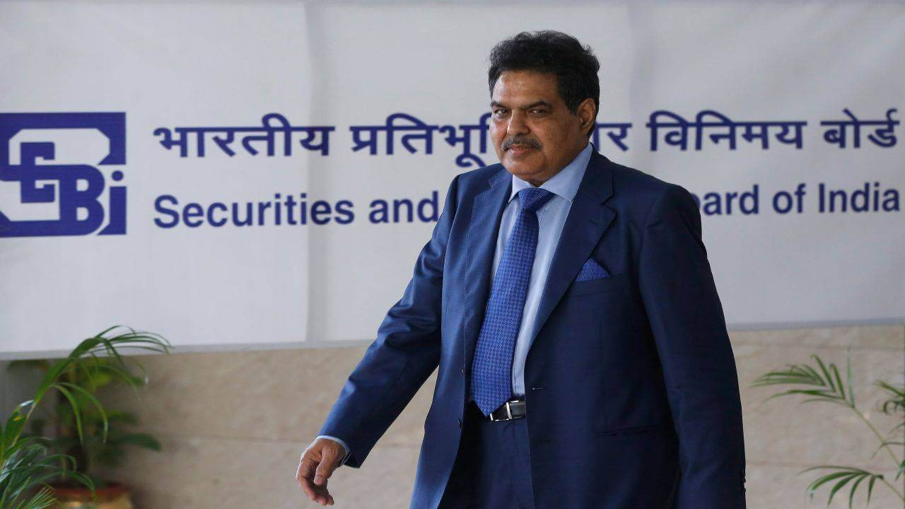 SEBI proposes format for business responsibility and sustainability reporting for listed companies
