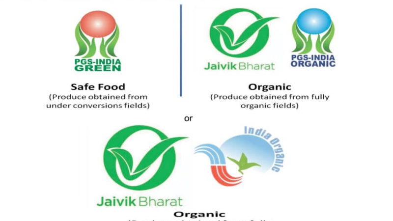 How to Check Genuine Organic Food Product in India.jpg