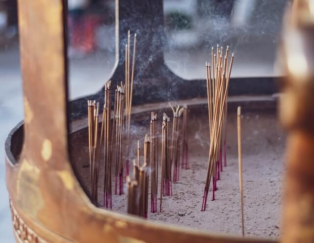 National Bamboo Mission launches MIS module for Agarbatti Stick Industry