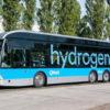 Best way to Produce Hydrogen