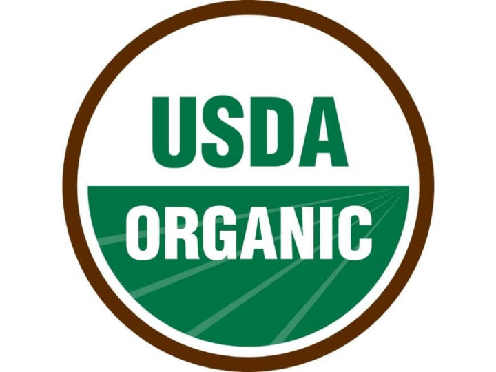 Important Changes in NOP Organic Certification for Exports to USA