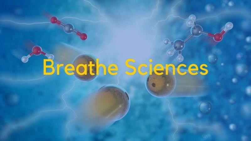 Featured Image Breathe Sciences Bangalore
