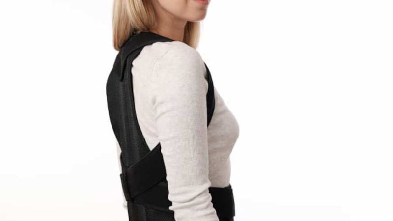 Featured Image Posture Correctors for Women