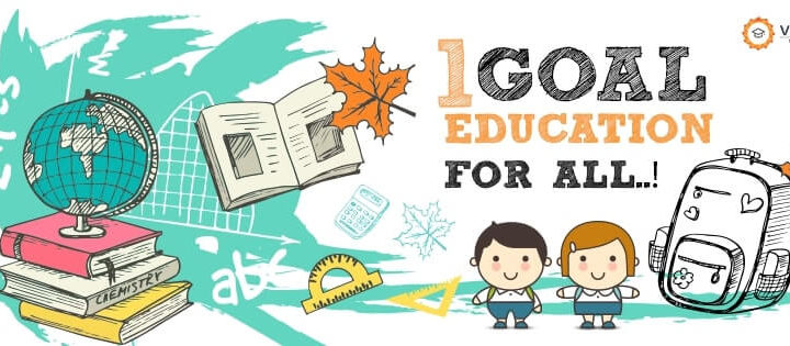 To Help Students in Covid, Vidyakul makes its Educational Content Free