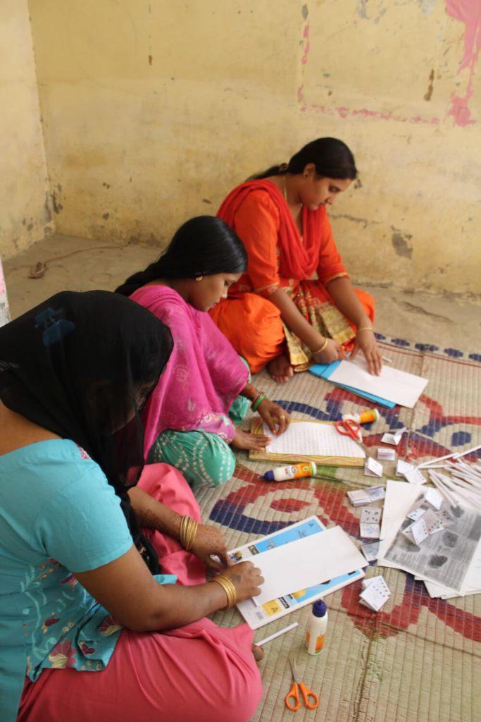 Featured-Image-Women-Syahi