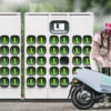 Featured Image gogoro battery swapping