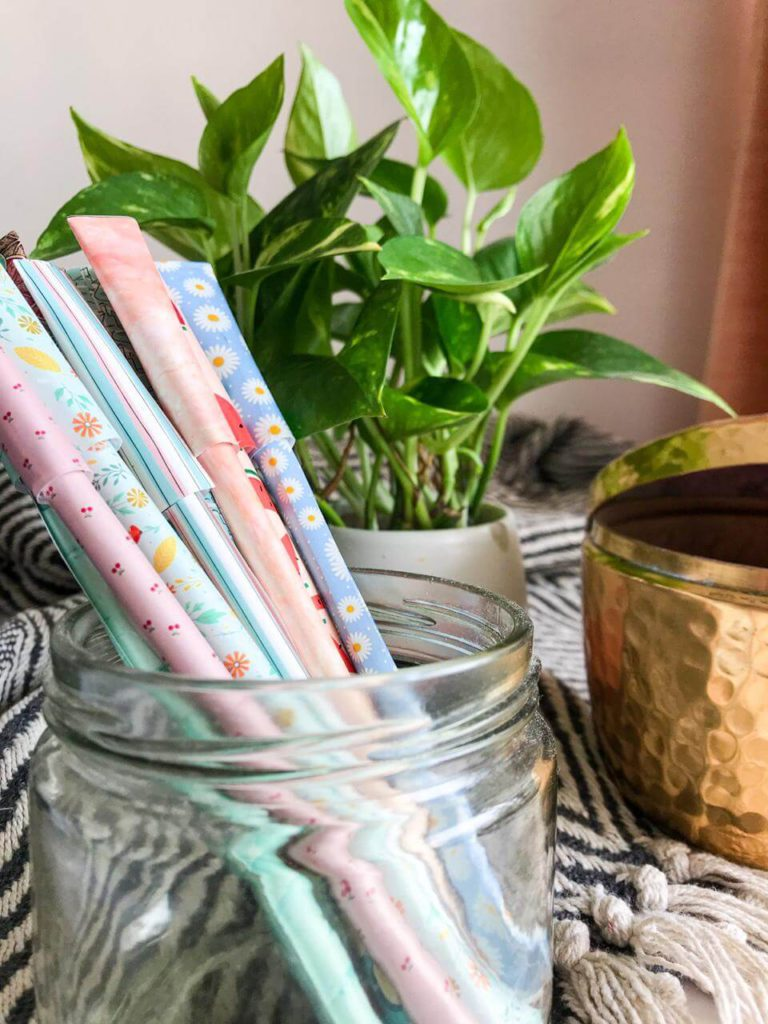 Featured-Image-upcycled-paper-pens-Syahi