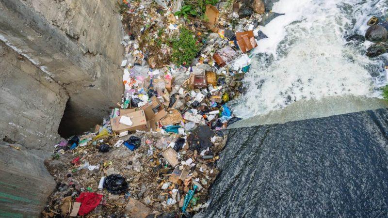 draft regulations to ban Single Use Plastic