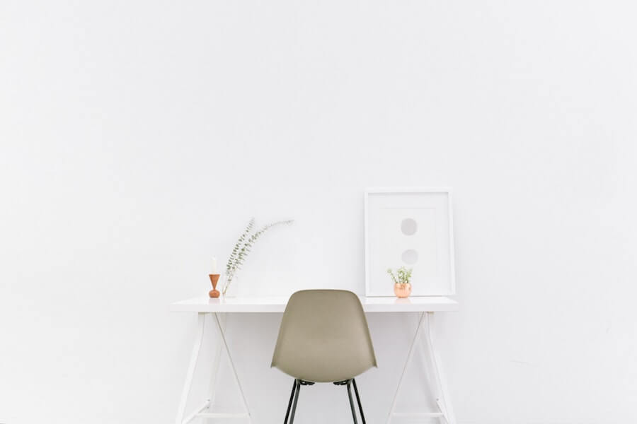 How can we adapt to a Minimalist Lifestyle ?