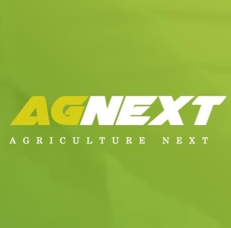 Agnextlogo