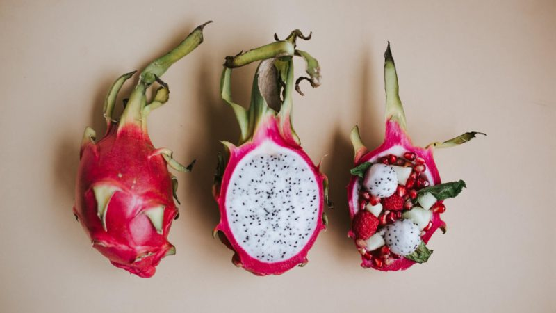 Featured Image Dragon Fruit