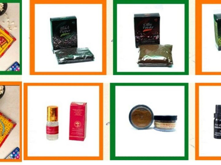TRIFED adds 75 new tribal products  to Tribes India catalogue