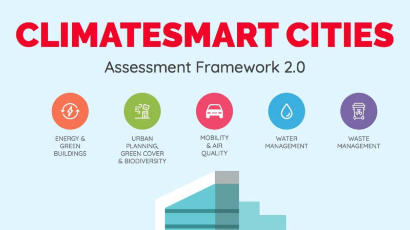 Climate-Smart-Cities-Assessment-Framework-2