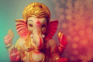 5 Eco-friendly Ganesha Idols We Can Buy Online for Ganesh Chaturthi