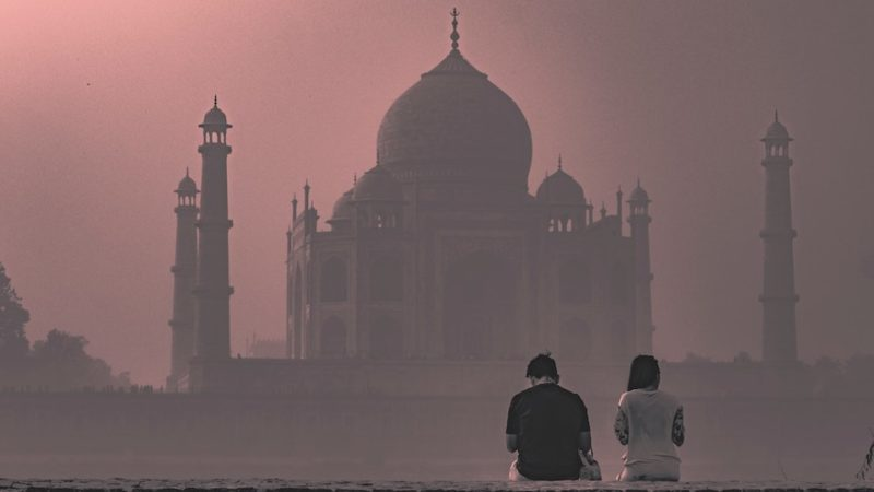 India Joins Climate and clean Air Coalition
