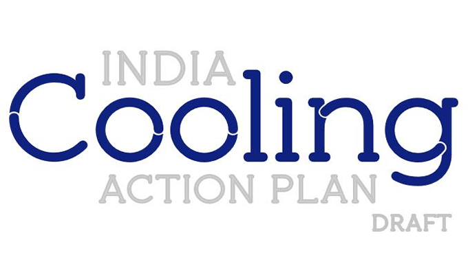 Draft of India's Cooling Action Plan Launched