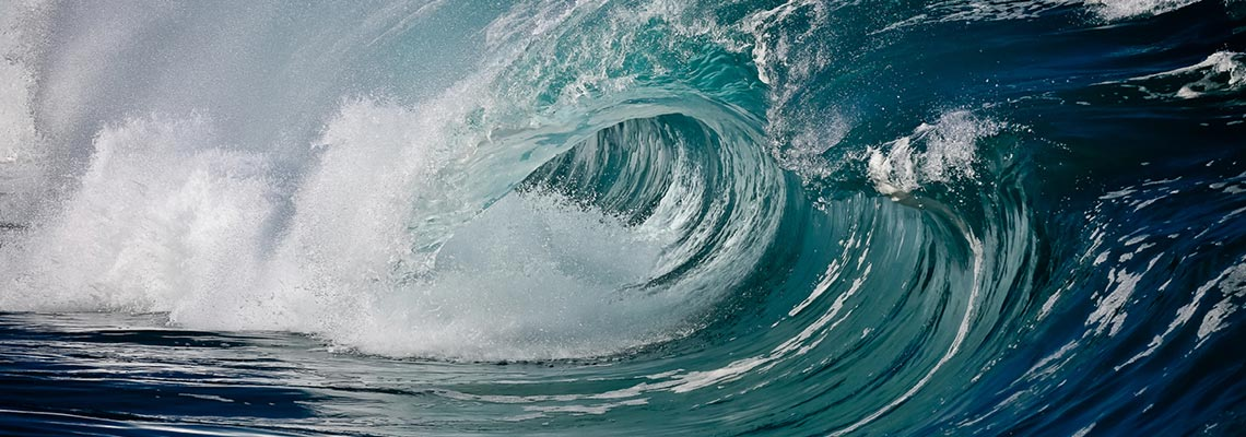 Minister approves proposal to declare Ocean Energy as Renewable Energy