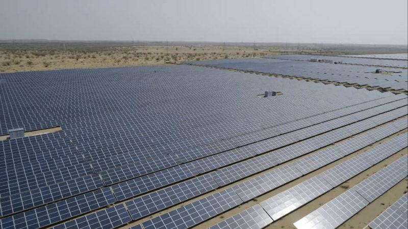 Opex vs Capex in Solar in India
