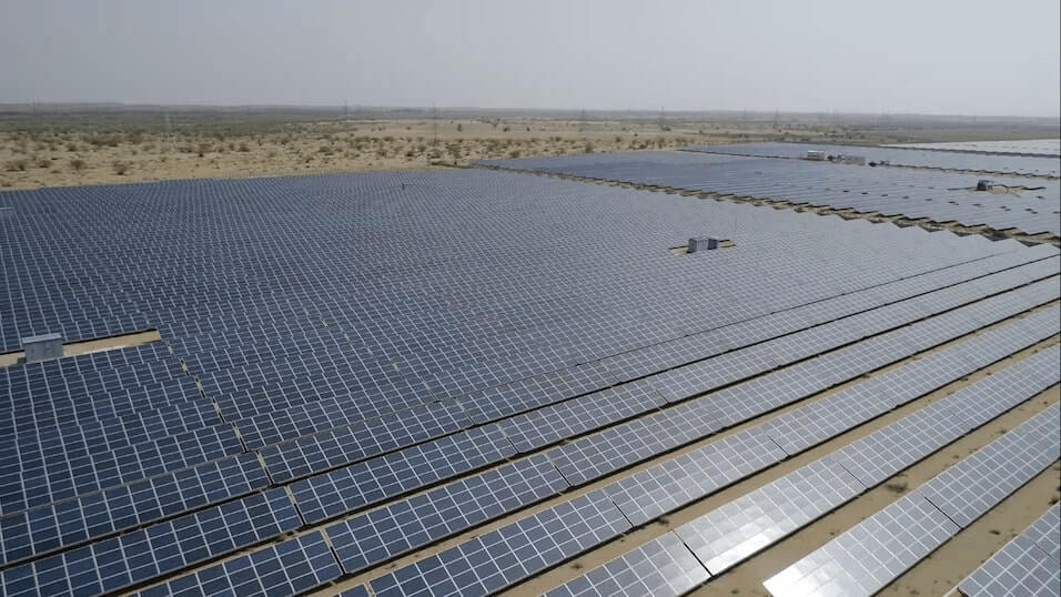 Opex vs Capex: Which is better for Solar in India