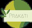 Prakati Logo