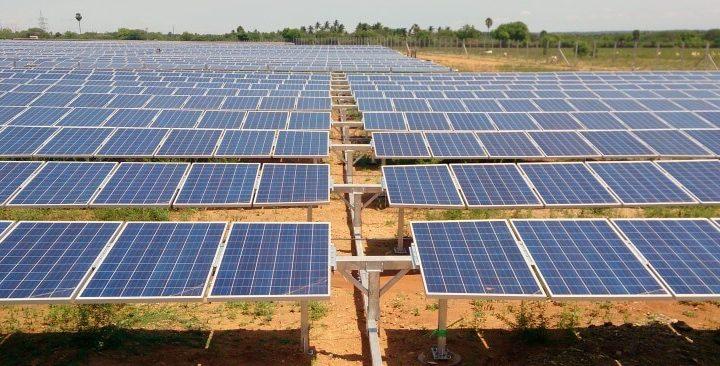 Why Switching to Solar power makes sense for Data Centers in Uttar Pradesh, Maharashtra