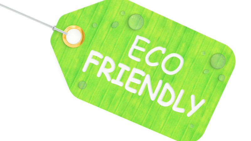10 Eco-Friendly Products to try that cost less than 50 Rupees