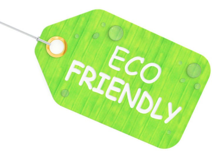 5 Eco-Friendly Products to  try that cost less than 50 Rupees